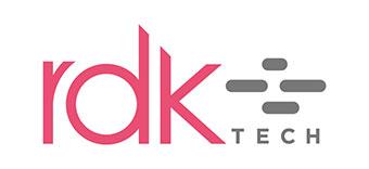 RDK-Tech